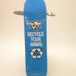 Skateboards-Roues-Trucks-Loisirs