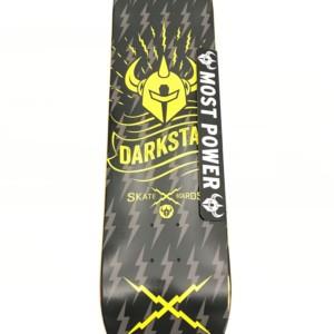 Planche DARK STAR